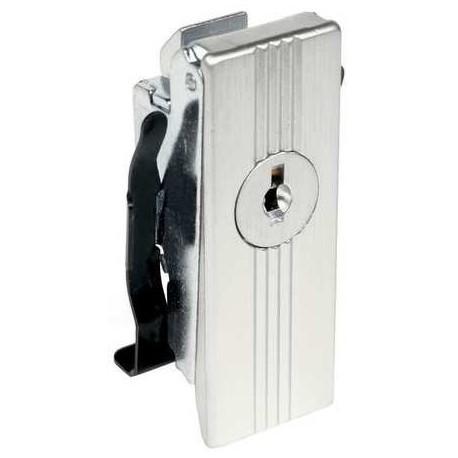 CCL Sesamee 15687 Enclosure Lock (Panelboard)