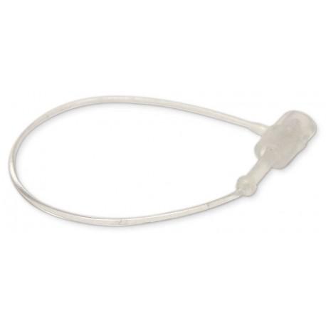 701 Lucky Line Disposable Plastic Key Tie