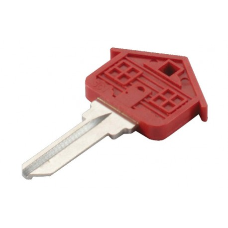 151 Lucky Line House Key for Schlage Key Blanks
