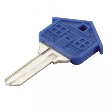 152 Lucky Line House Key For Schlage Key Blanks