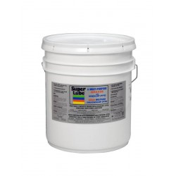 Super Lube 41030 Multi-Purpose Synthetic Grease 30 lb Pail