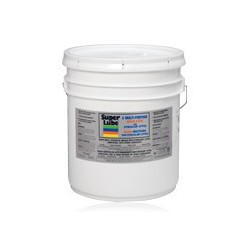 Super Lube 98030 Silicone Heat Sink Compound 30 lb Pail