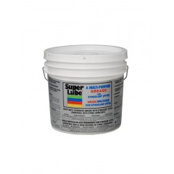 Super Lube 10005 Super Kleen Cleaner/Degreaser 5 Gallon Pail