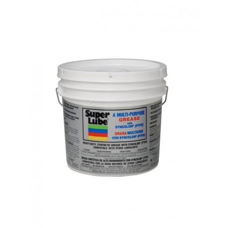 Super Lube Super Kleen Cleaner Degreaser 5 Gallon Pail