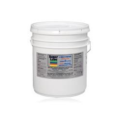 Super Lube 74050 Low Temperature Synthetic Oil 5 Gallon Pail
