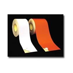 Reflective Barrel Tape
