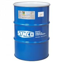 Super Lube 60550 H-3 Direct Food Contact Oil, 55 Gallon Drum