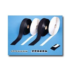 Fastening Tape Loop