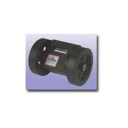 Komelon DW12 Measuring Wheel
