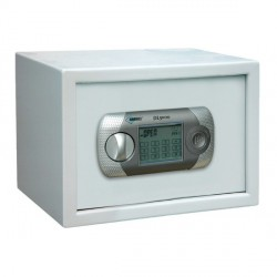 American Security Products (AMSEC) EST1014 Electronic Security Safe