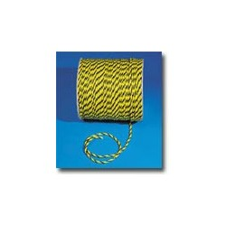 Poly-Safety Rope