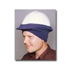Mutual Industries OTT-7 Construction Hard Hat / Helmet Liner