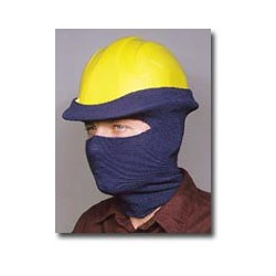 Mutual Industries OTT-9 Construction Hat / Helmet Liner