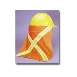 Mutual Industries Nape Protector