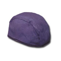 Welding Cap (Beanie)
