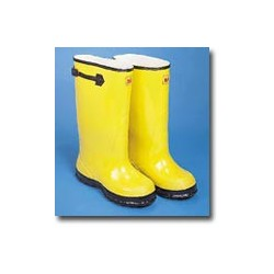 "Mutual Industries 17"" Slush Boot"