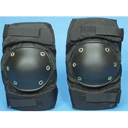 Mutual Industries Knee Pads