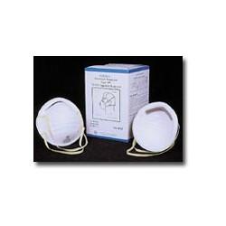 N95 Dust/Mist Respirator