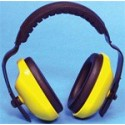 Protective Ear Muffs