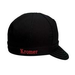 Kromer Style Signature SGA-250