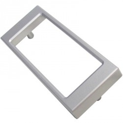 CompX StealthLock Mounting Plate