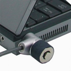 KPL-693 Kablit Portable Laptop Lock