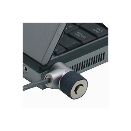 KPL-693 Kablit Portable Laptop Lock