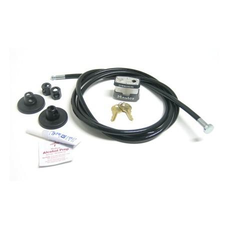 KAB-200 Kablit Desktop PC Lock