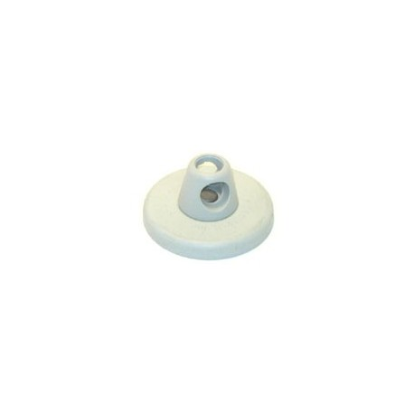 DSC-551 Glue-On Disc without Adhesive
