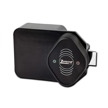 Zephyr 2154/2155 Electronic RFID w/ User Card