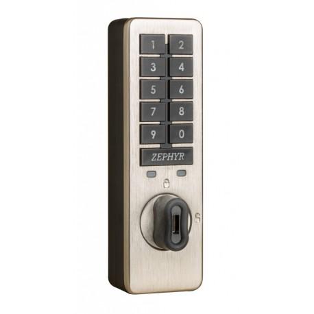 2310 2315 electronic keypad lock. Black Bedroom Furniture Sets. Home Design Ideas
