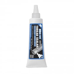 Vibra-Tite 42725 Thread Sealant High Strength 250 mL