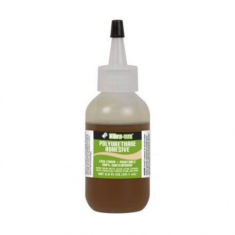 Vibra-Tite 98902 Urethane Polyurethane 2 oz