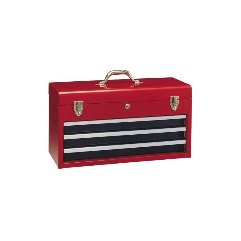 box drawer davidson us craftsman upon are portable tool shop harley get metal summer on chest black deal this savings