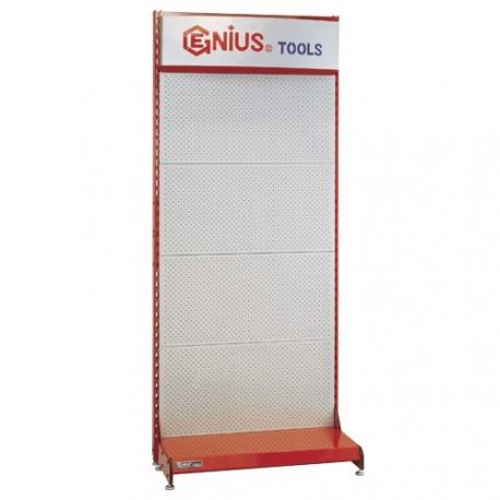 Genius Tools DS-111 Display Stand Set