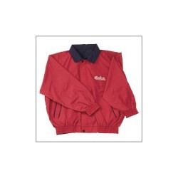 Genius Tools CL-2201 Reversible Jacket