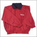 Genius Tools CL-2201 Reversible Jacket