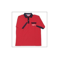 Genius Tools CL-2202 Polo Shirt