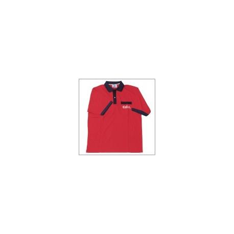Genius Tools CL-2202 Polo Shirt