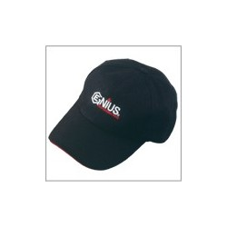 Genius Tools CL-2203 Baseball Cap