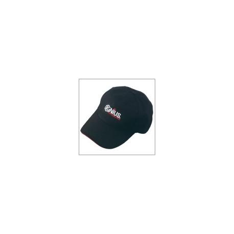 Genius Tools CL-2203 Baseball Cap
