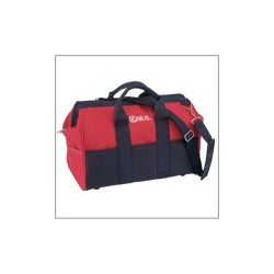 Genius Tools CL-2259 Tool Bag