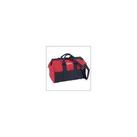 Genius Tools CL-2259 Tool Bag