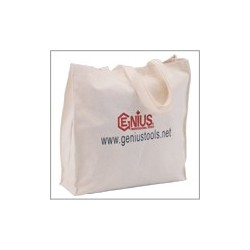 Genius Tools CL-2260 Tote Bag