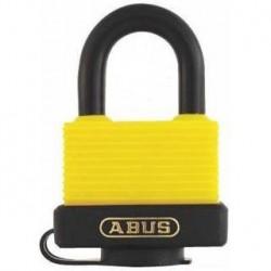 70/45 Abus Weatherproof Lock