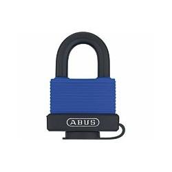 70IB/50 Abus Weatherproof Lock