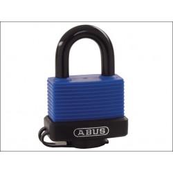 70IB/45 Abus Weatherproof Lock