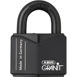 37/55 Abus Granit Extreme Security Steel Padlock