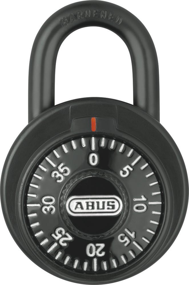 78 50 abus standard combination padlock padlock outlet