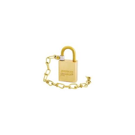 American Lock NSN014848654